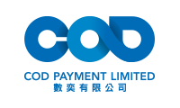COD Payment